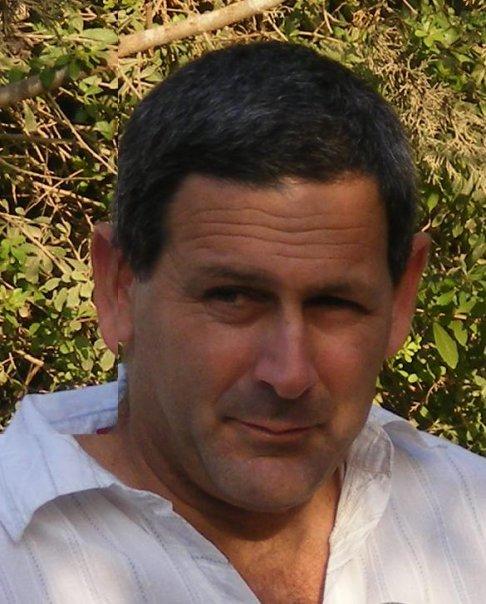 ניר אליאב