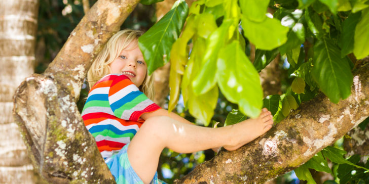 מה אנחנו יכולים לעשות למען התפתחות תקינה של ילדינו [איגרת 162]