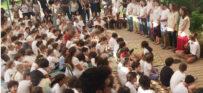 מדוע מתרחשים משברי ניהול בבתי ספר ולדורף? [איגרת 220]