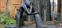 בין סליחה לחמלה: מחשבות על הסליחה בימים חסרי רחמים