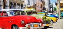 סוף עידן התמימות בקובה – פרידה מפידל קסטרו [איגרת 233]