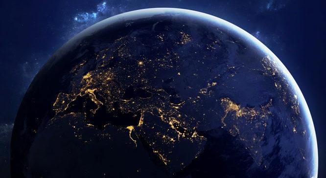 זיהום אור והשפעתו על בריאות האדם [איגרת 230]