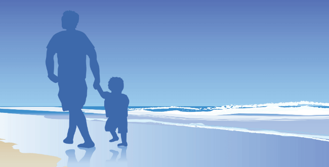 מתנת ההליכה: המפתח שעוזר להפיג מתחים וממתן הפרעות של קשב וריכוז אצל ילדים [איגרת 238]