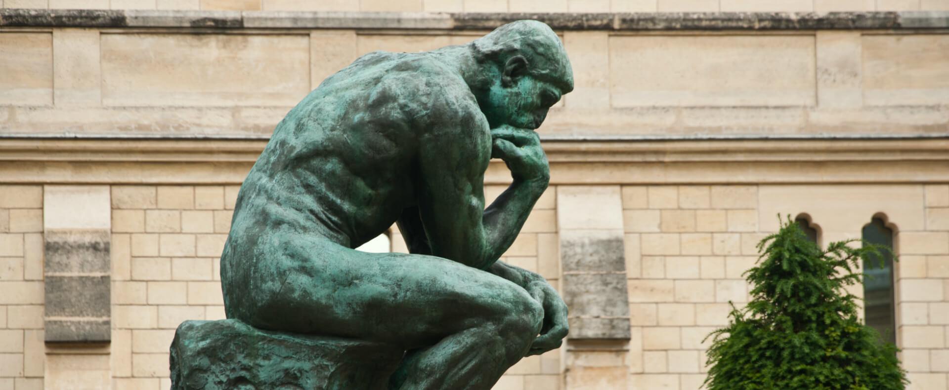 המדע המערבי כשער לעולם הנפש והרוח