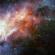 הוראת המדעים וחינוך וולדורף – לאן?