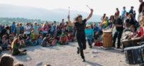 פסטיבל שייח אבריק: כמה מילים על חוויה שקשה לתאר במילים [איגרת 251]