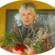 5 שאלות עם יוטקה הרשטיין
