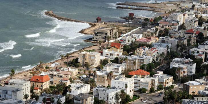 חינוך ולדורף מגיע לחיפה – בפיילוט שמעורר שאלות גדולות [איגרת 207]