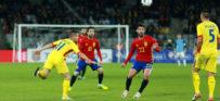 איך אפשר להשתמש בכדורגל לשיפור הזכרון? [איגרת 210]