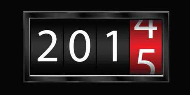 זו היתה השנה שהייתה – סיכום שנת 2014 בקהילה האנתרופוסופית בישראל [איגרת 131]