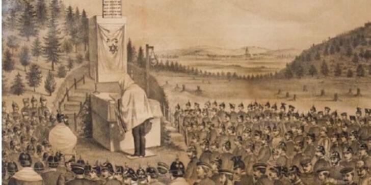 הפיוטים ומזמורי הסליחות כשער לנפש האדם [איגרת 224]