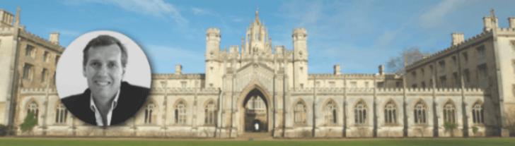 לחבק את מגדל השן: שיחה עם הפרופסור הראשון בעולם לאנתרופוסופיה [איגרת 243]