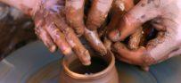 לומדים דרך הידיים בחינוך וולדורף [איגרת 271]