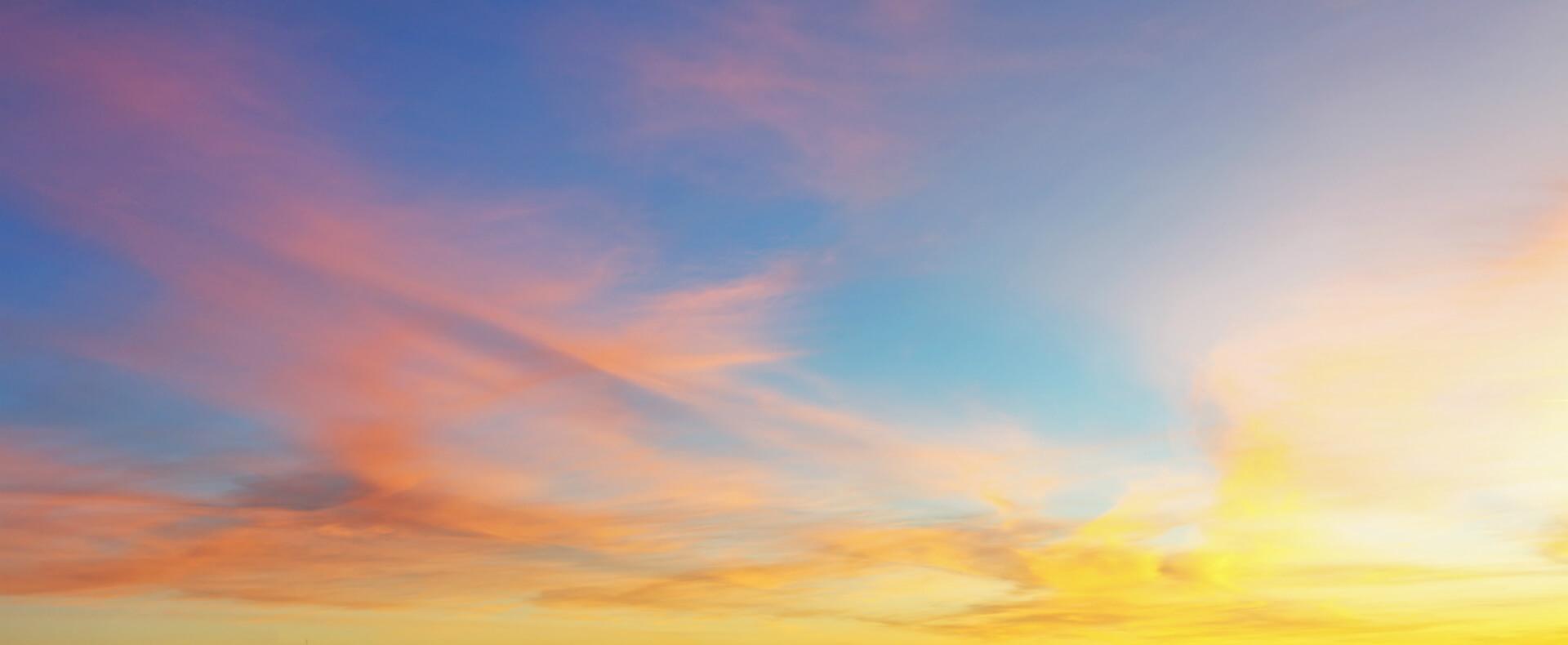 """חמש מידות, חמישה עולמות – לזכרו של גיורא רפאלי ז""""ל"""