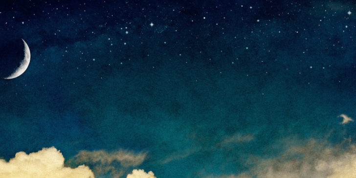 צא וראה: מדריך לצפייה בכוכבים [איגרת 287]