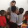 סמינר זומר והפליטים: הצצה אל ילדותם של המועמדים לגירוש מישראל [איגרת 291]