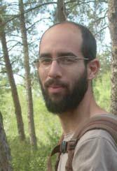 לירון ישראלי