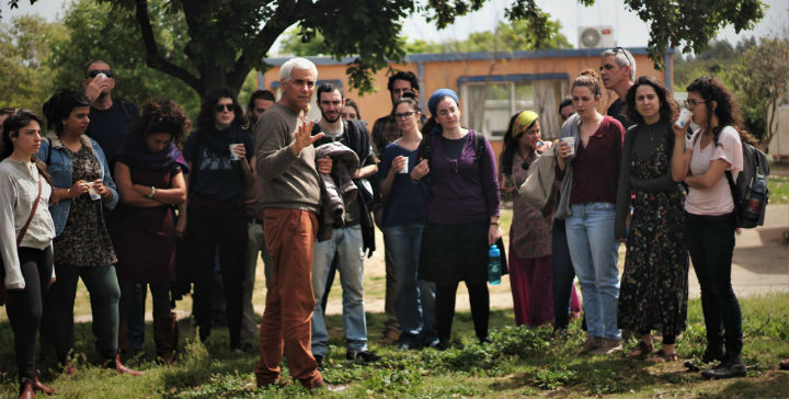 מהו חסם הגדילה הגדול ביותר של חינוך וולדורף בישראל? על שאלת המורים בוולדורף [איגרת 305]