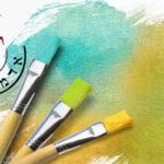 מדור תיכון במגזין אדם עולם עוסק בהוראה בתיכון ולדורף (תיכון אנתרופוסופי