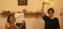 זרעים של תקווה: יוזמה להכשרה דו-לשונית לחינוך ולדורף ואנתרופוסופיה