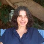 רחל האן, מנהלת בית ספר זומר הפורשת מסכמת את מסעה