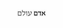 אנתרופוסופיה ויהדות – הילכו שניים יחדיו? [איגרת 135]