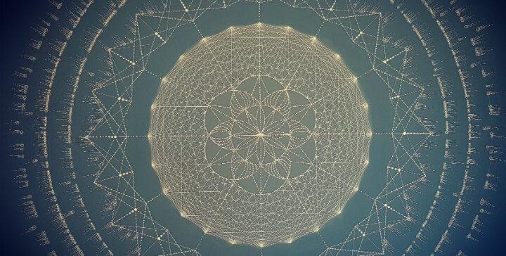 האוריתמיה הפנימית