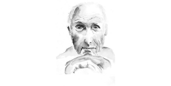 ברנרד ליווכוד (1992-1905)