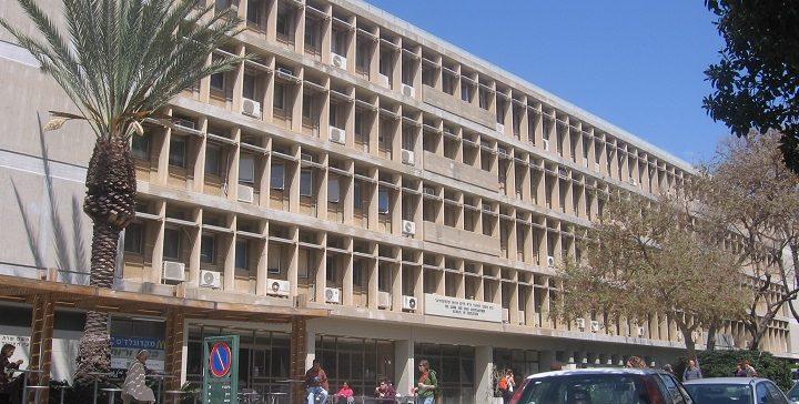 פסיכה וסופיה נפגשות בקפיטריה: קורס חדש בפסיכותראפיה אנתרופוסופית באוניברסיטת תל אביב