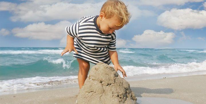 רק חול וחול: בלדה למשאב החינוכי הנפלא שנעלם