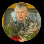 יוטקה הרשטיין