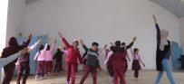 הקסם של סקם: רשמים מביקור ביהלום האנתרופוספי ממצרים