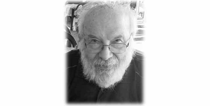 צבי בריגר (1933 — 2020): להפוך אנתרופוסופיה לביוגרפיה