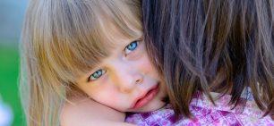 פתוח-סגור-פתוח: אתגרים חינוכיים בחזרת הילדים לגנים