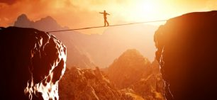 להפוך לשליט בעולם המחשבות: כלי לחיים בתקופה של אי ודאות