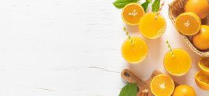 יתרונות השיא של ויטמין C