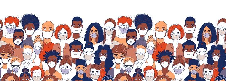 לא לעולם חוסן: על מורים וכפיית חיסונים