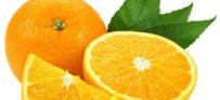 הכל נשאר במשפחה: זו הדרך שבה ויטמין C יכול להועיל למשפחה שלכם